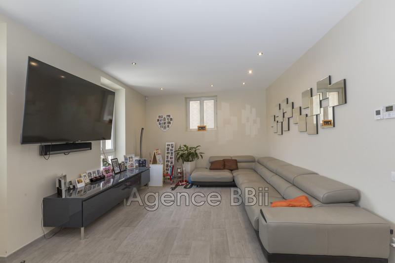 Villa Villefranche-sur-Mer   achat villa  4 chambres   171m²