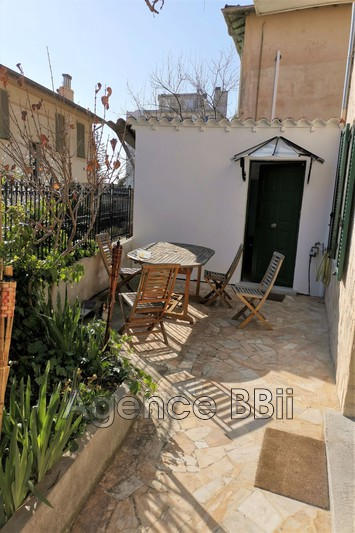 House Nice Parc imperial,   to buy house  4 bedroom   130m²