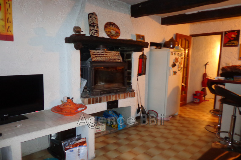Maison de village Breil-sur-Roya   achat maison de village  2 chambres   50m²