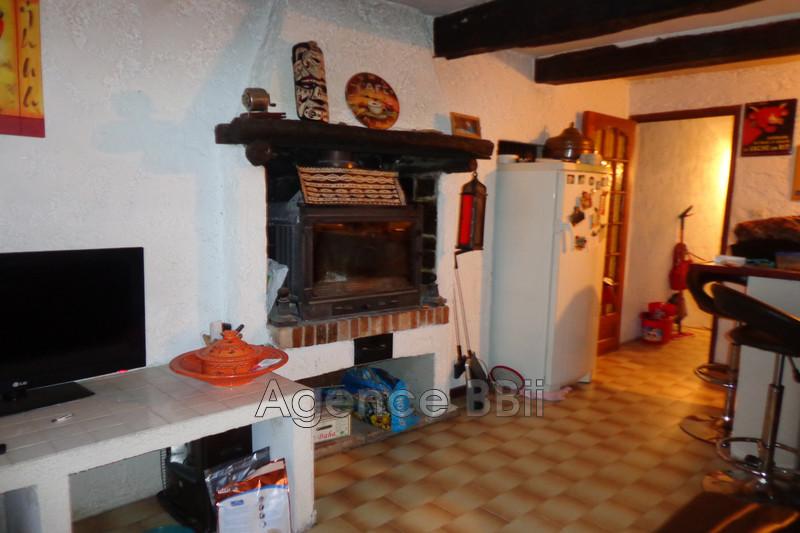 Village house Breil-sur-Roya   to buy village house  2 bedroom   50m²