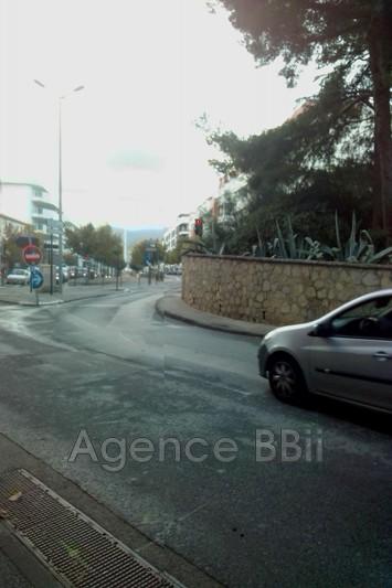 Photo n°4 - Vente Garage parking La Seyne-sur-Mer 83500 - 23 500 €