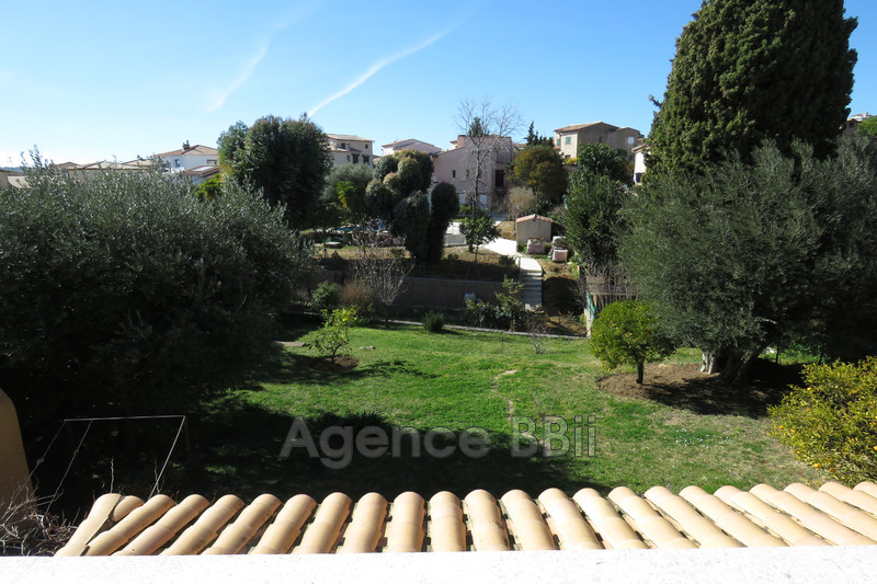 House Cagnes-sur-Mer   to buy house  3 bedroom   186 m²