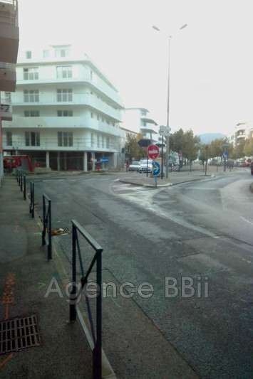 Photo n°2 - Vente Garage parking La Seyne-sur-Mer 83500 - 23 300 €