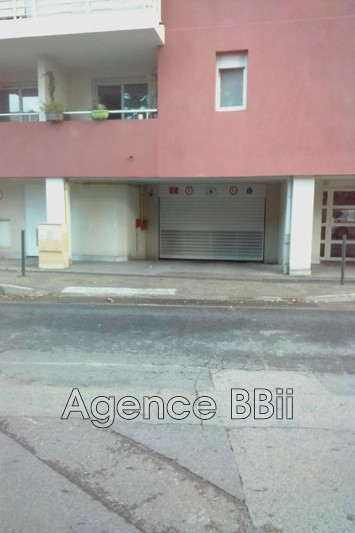 Photo n°3 - Vente Garage parking La Seyne-sur-Mer 83500 - 23 300 €