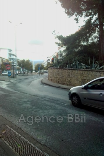 Photo n°4 - Vente Garage parking La Seyne-sur-Mer 83500 - 23 300 €