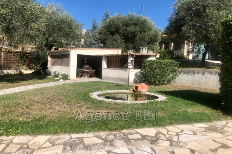 House Contes Contes,   to buy house  3 bedroom   170 m²