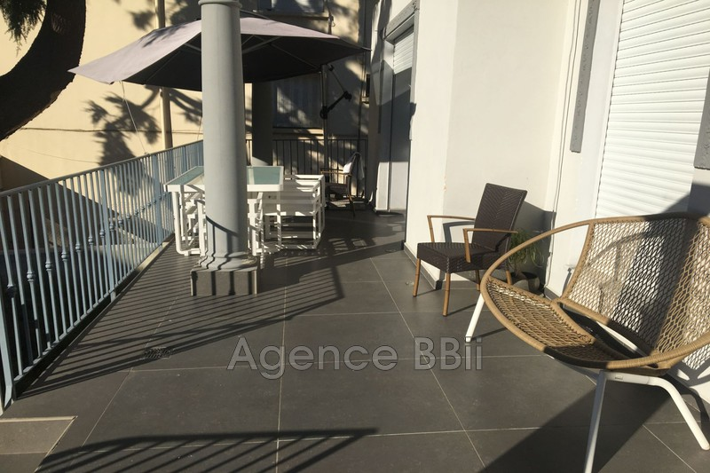House Cannes   to buy house  3 bedroom   260 m²