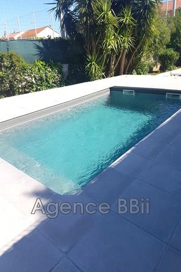 Photo Maison en pierre Toulon Toutes commodités,   achat maison en pierre  2 chambres   120m²