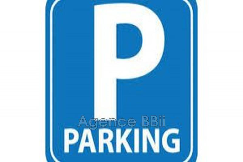 Parking Nice Riquier,   achat parking
