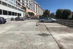 Photos  Garage Parking à vendre Nice 06200