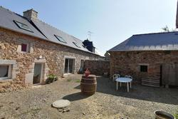 Photos  Maison en pierre à vendre Plouvara 22170