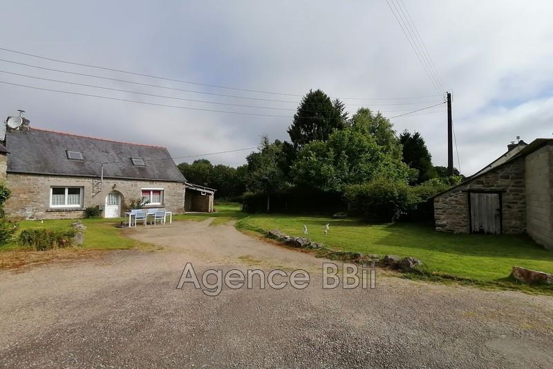 Maison de hameau Kerpert Campagne,   achat maison de hameau  2 chambres   63m²