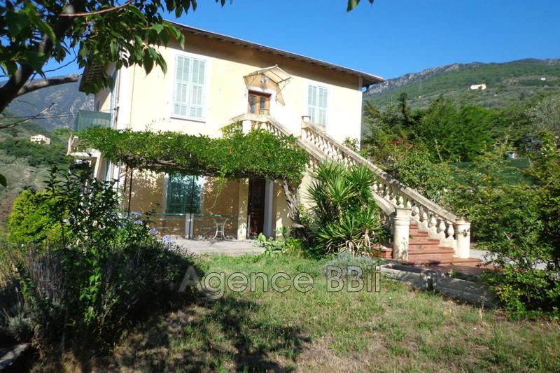 House Breil-sur-Roya   to buy house  5 bedroom