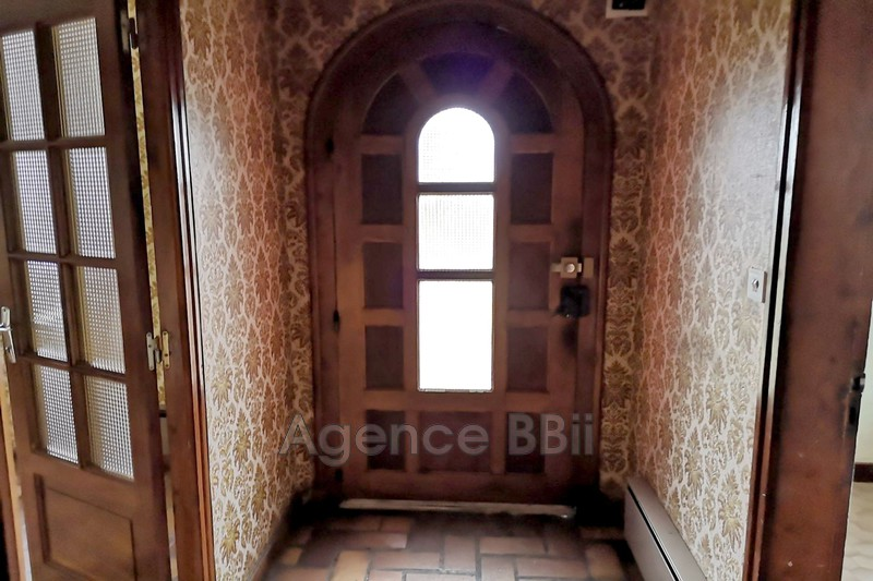 Photo n°2 - Vente maison Saint-Martin-des-Prés 22320 - 103 000 €