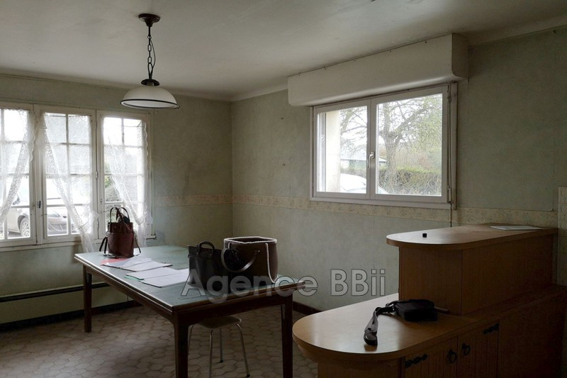 Photo n°4 - Vente maison Saint-Martin-des-Prés 22320 - 103 000 €