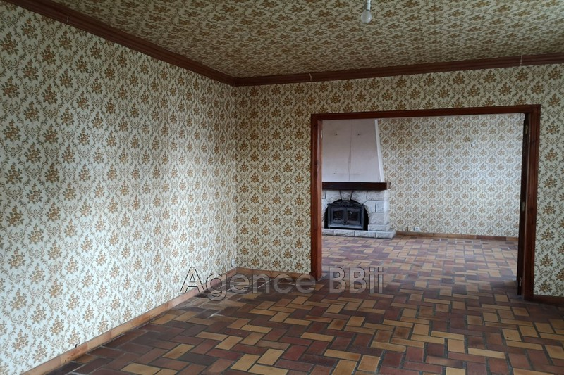 Photo n°5 - Vente maison Saint-Martin-des-Prés 22320 - 103 000 €