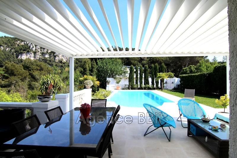 Photo n°15 - Vente Maison villa Nice 06300 - 1 390 000 €