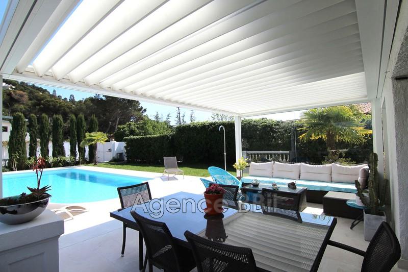 Photo n°5 - Vente Maison villa Nice 06300 - 1 390 000 €