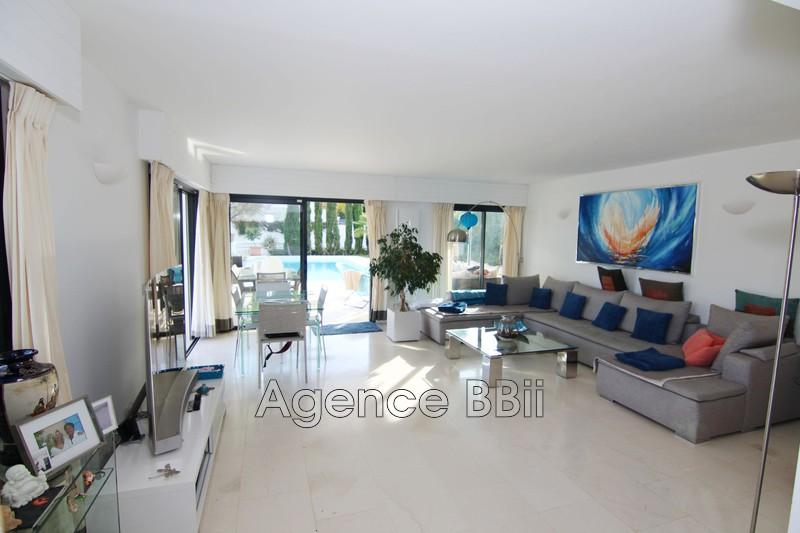 Photo n°6 - Vente Maison villa Nice 06300 - 1 390 000 €