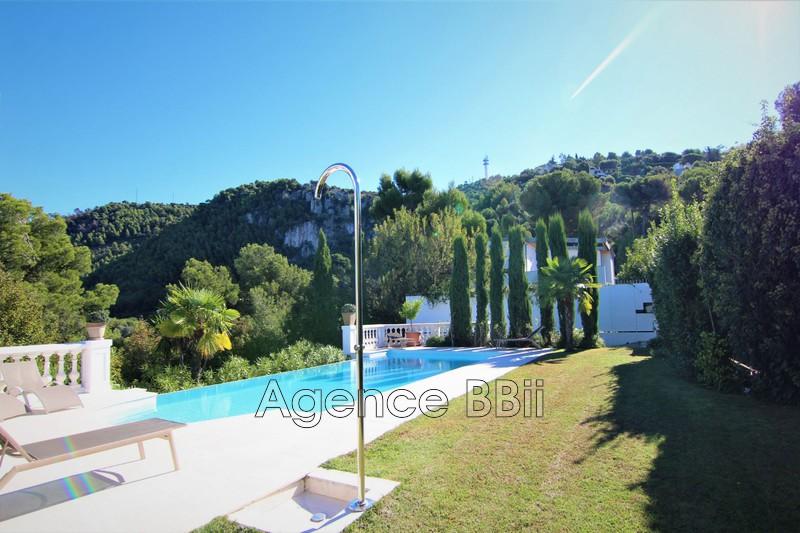 Photo n°4 - Vente Maison villa Nice 06300 - 1 390 000 €
