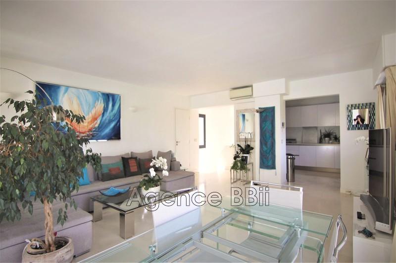 Photo n°7 - Vente Maison villa Nice 06300 - 1 390 000 €