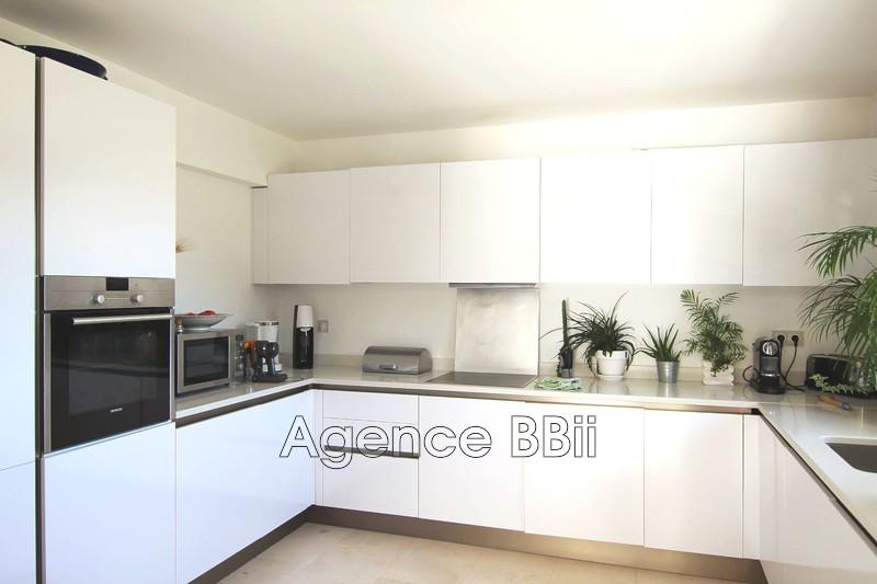 Photo n°8 - Vente Maison villa Nice 06300 - 1 390 000 €