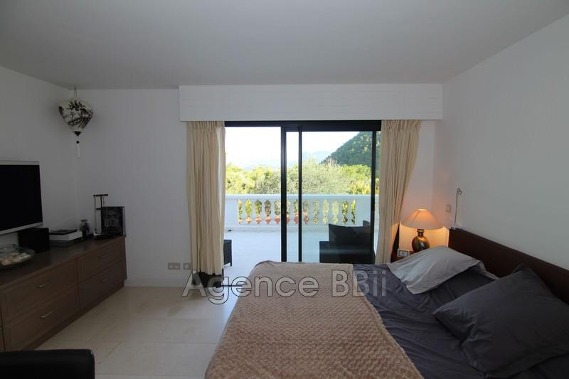 Photo n°9 - Vente Maison villa Nice 06300 - 1 390 000 €