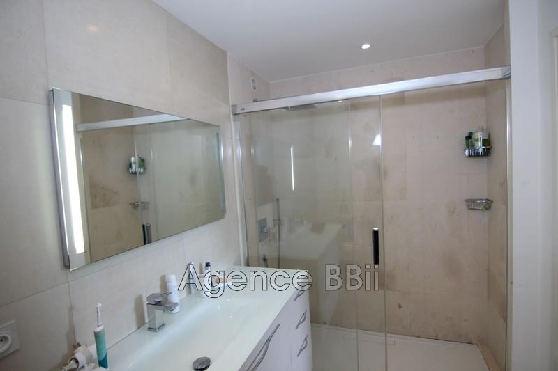 Photo n°10 - Vente Maison villa Nice 06300 - 1 390 000 €