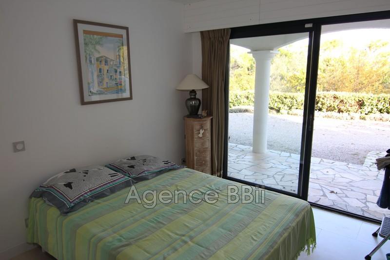 Photo n°11 - Vente Maison villa Nice 06300 - 1 390 000 €