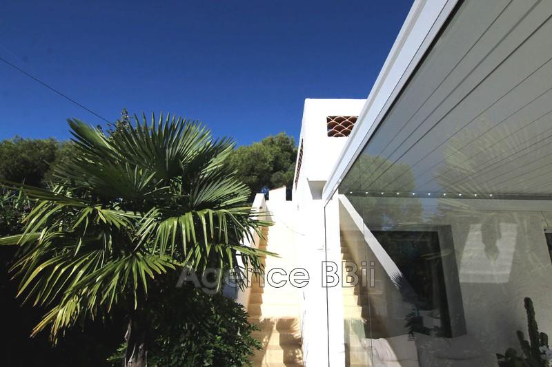 Photo n°12 - Vente Maison villa Nice 06300 - 1 390 000 €