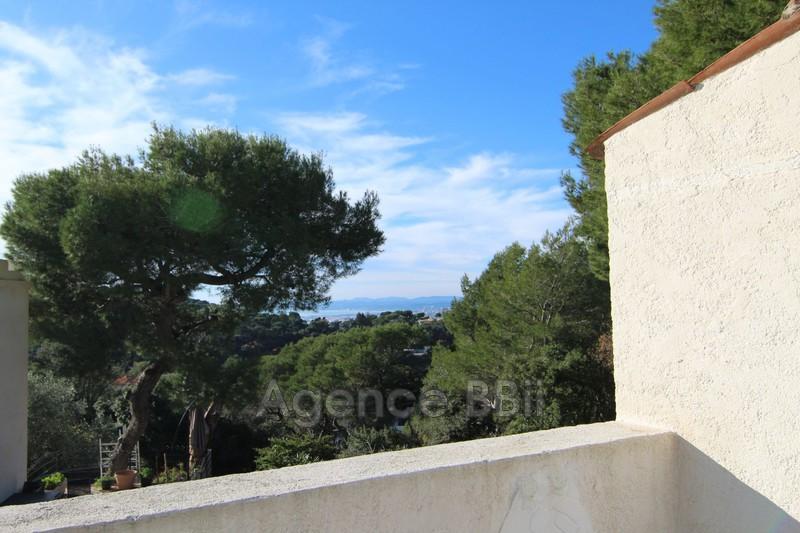 Photo n°13 - Vente Maison villa Nice 06300 - 1 390 000 €