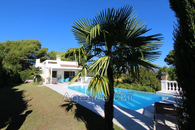 Photo n°14 - Vente Maison villa Nice 06300 - 1 390 000 €