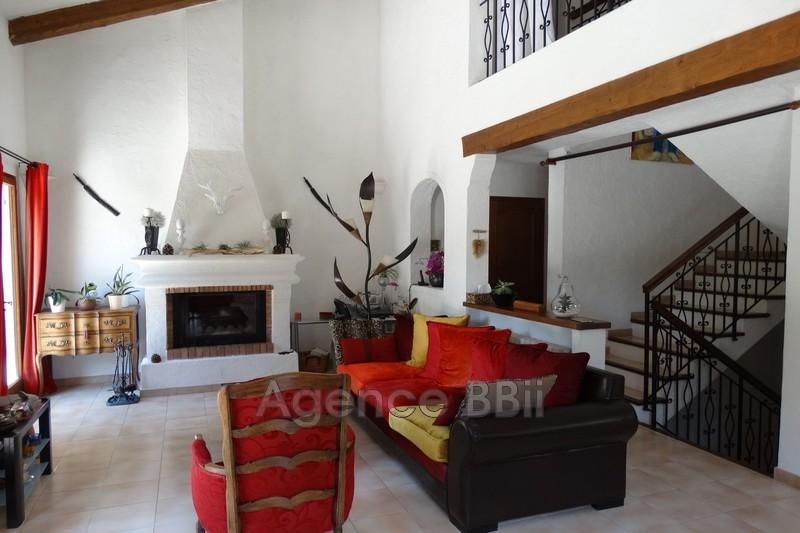 Photo Villa Tende   achat villa  2 chambres   180m²