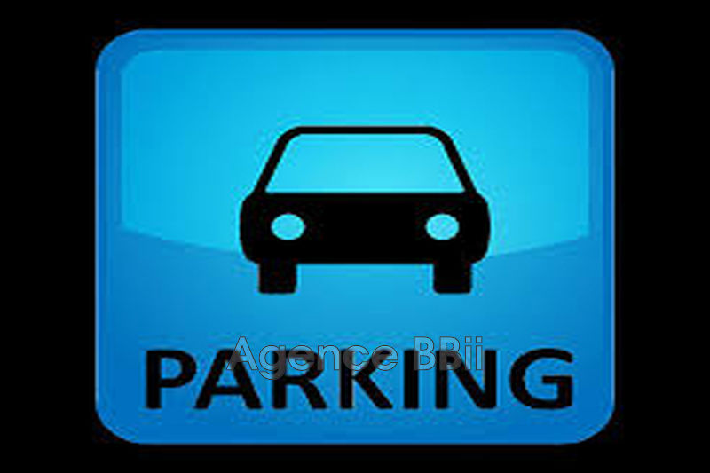 Parking Nice Saint roch,   achat parking