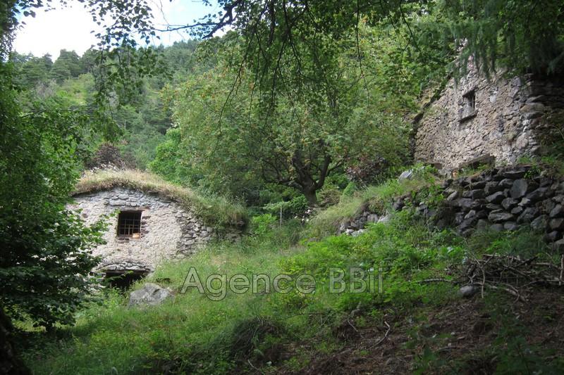 Propriété Saorge Montagne,   achat propriété