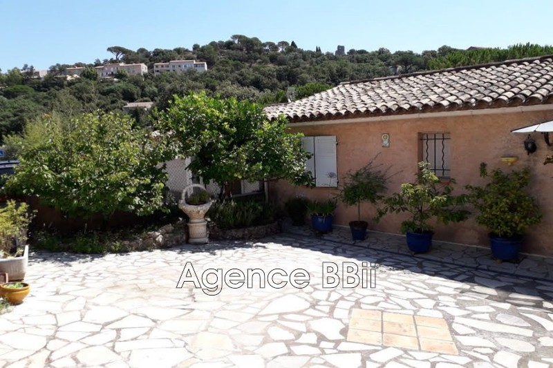 Photo n°6 - Vente maison Grimaud 83310 - 499 000 €