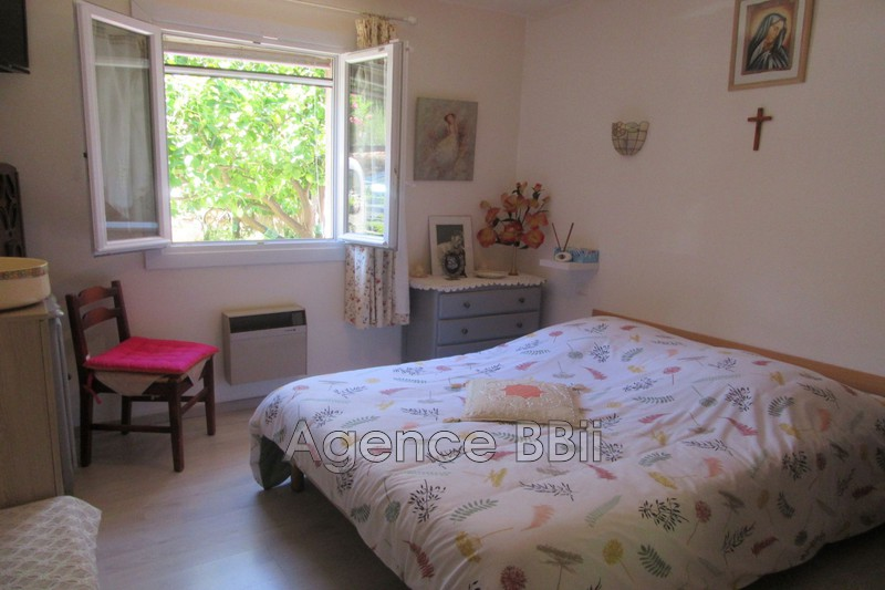 Photo n°3 - Vente maison Grimaud 83310 - 499 000 €