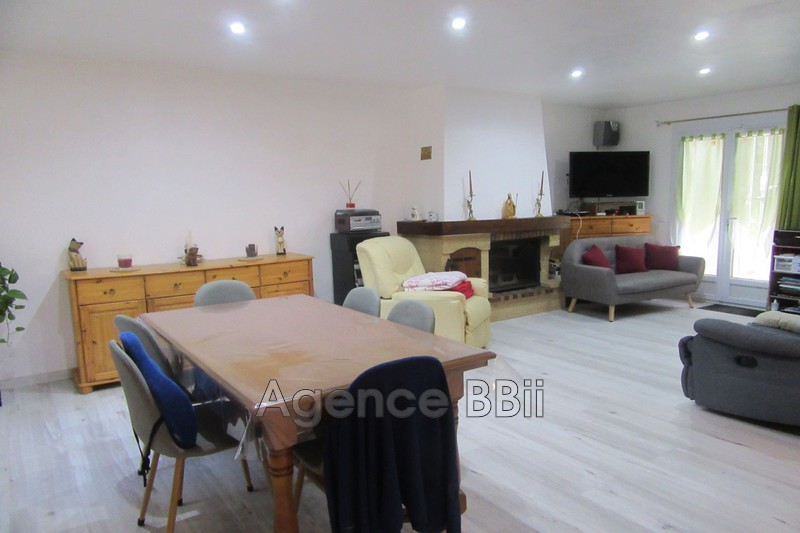 Photo n°1 - Vente maison Grimaud 83310 - 499 000 €