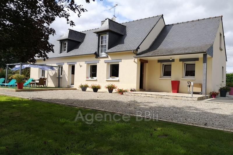 Maison contemporaine Le Haut-Corlay Campagne,   to buy maison contemporaine  5 bedroom