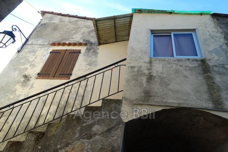 Photo Maison de hameau Breil-sur-Roya Montagne,   to buy maison de hameau  2 bedroom   100m²