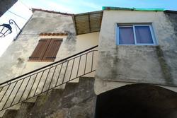 Photos  Maison de hameau à vendre Breil-sur-Roya 06540