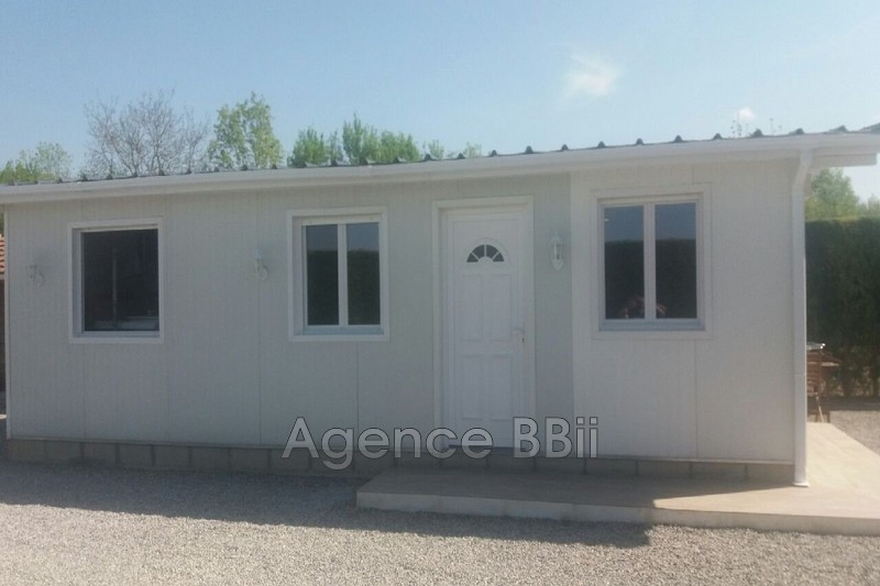 Idéal investisseur Esbly   to buy idéal investisseur  1 bedroom   54m²
