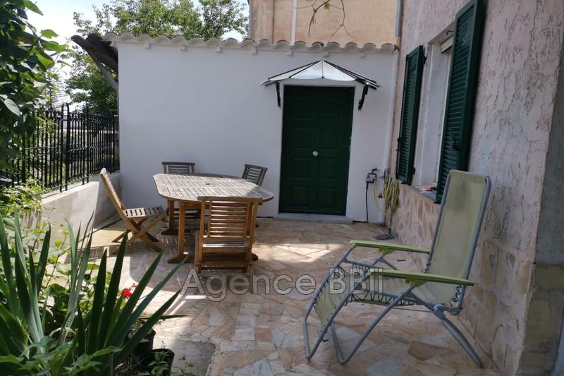 Photo n°3 - Vente maison Nice 06000 - 560 000 €