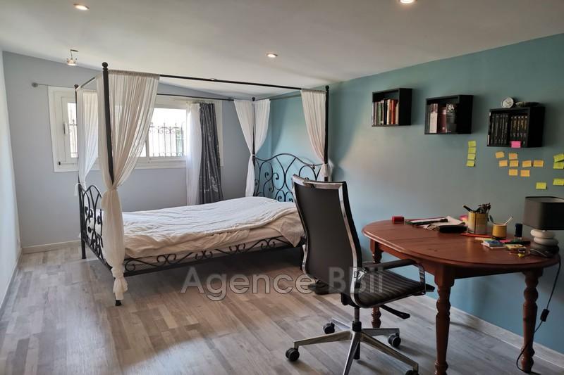Photo n°2 - Vente maison Nice 06000 - 560 000 €