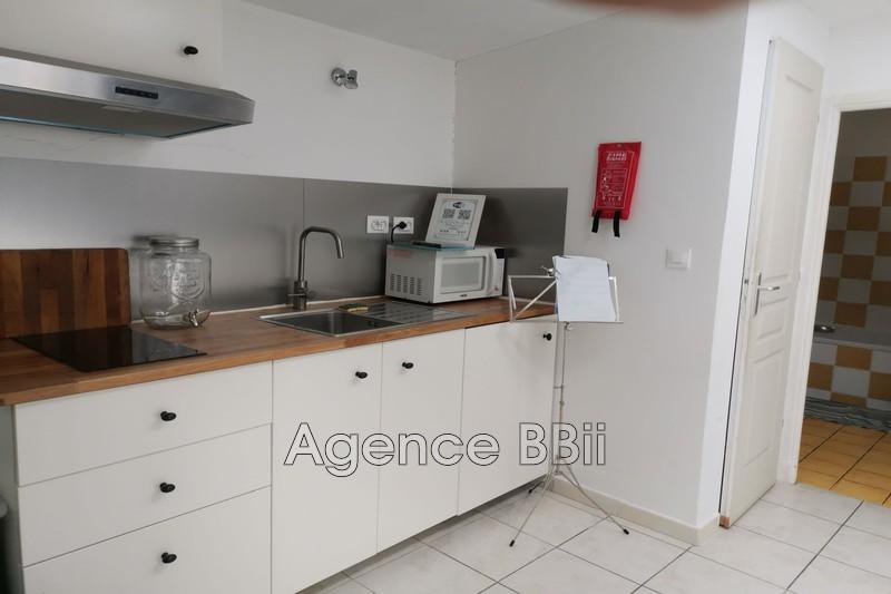 Photo n°4 - Vente maison Nice 06000 - 560 000 €