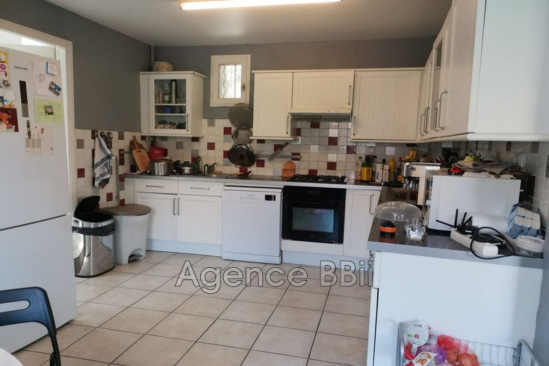 Photo n°5 - Vente maison Nice 06000 - 560 000 €