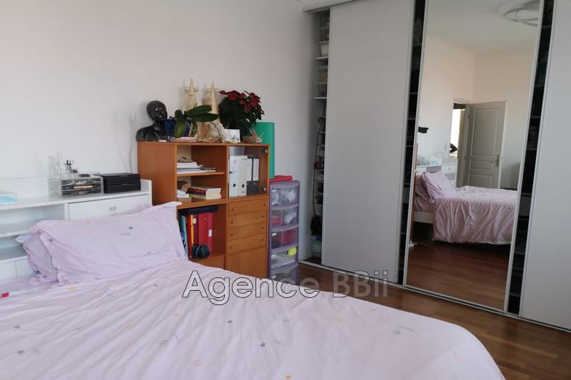 Photo n°6 - Vente maison Nice 06000 - 560 000 €