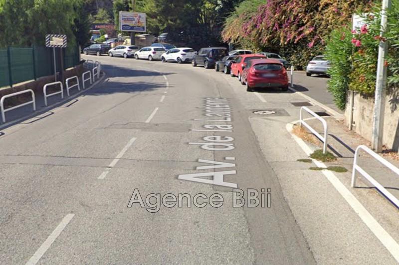 Photo n°1 - Vente Garage parking Nice 06200 - 32 000 €