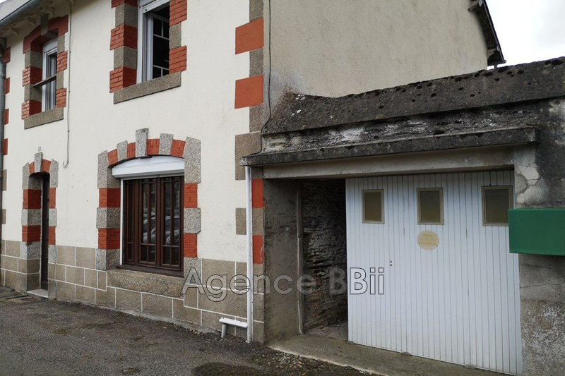Village house Corlay Centre-ville,   to buy village house  2 bedroom