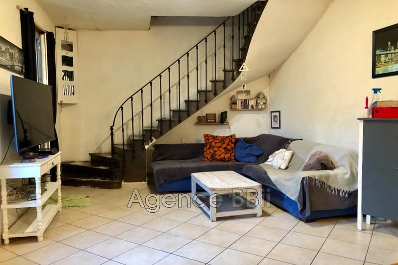 Maison de village Coaraze Coaraze,   achat maison de village  2 chambres   78m²